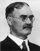 Naismith invented the sport of basketball in 1891 and is often credited with introducing the first football helmet. Naismith wrote the original basketball rulebook, founded the University of Kansas basketball program, and lived to see basketball adopted as an Olympic demonstration sport in 1904 and as an official event at the 1936 Summer Olympics in Berlin.