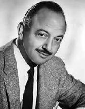 "Famous Freemason Melvin Jerome ""Mel"" Blanc (1908-1989), of Mid Day Lodge No.188, was the voice of Bugs Bunny, Daffy Duck, Porky Pig, and many other Looney Tunes characters."