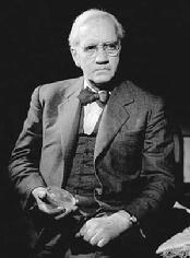In 1928, bacteriologist Alexander Fleming made a chance discovery from an already discarded, contaminated Petri dish. The mold that had contaminated the experiment turned out to contain a powerful antibiotic, penicillin. However, though Fleming was credited with the discovery, it was over a decade before someone else turned penicillin into the miracle drug for the 20th century.